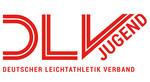 DLV_Logo_Jugend_Claim_Rot_621089d988