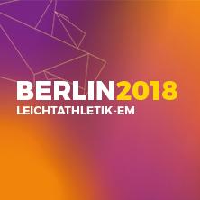 Logo_berlin_2018