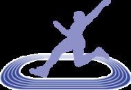 fdl_logo