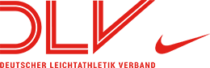 logo-dlv-nike_2016_17