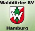 logo_walddoerfer_sv_2