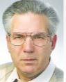 Helmut Trommer